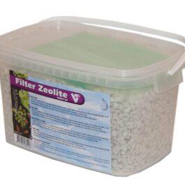 Vt Filter Zeolite 5 kg