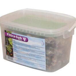 Vt Filtra-Sub 5 kg