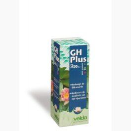 Velda GH Plus 250 ml