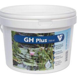 VT  GH Plus