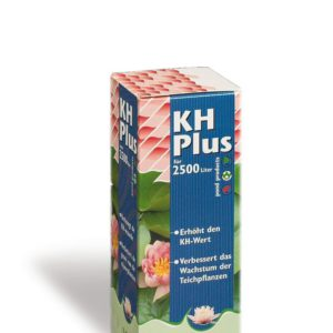 Velda KH Plus 250 ml