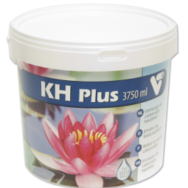 VT  KH Plus