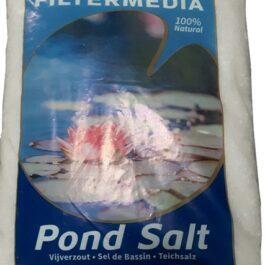 Pond Salt 10 L.