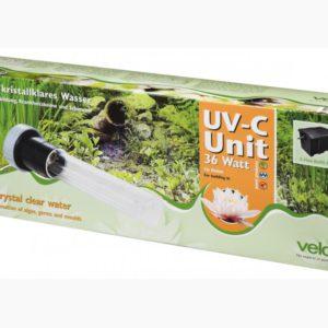 Velda UV-C Unit 36 W