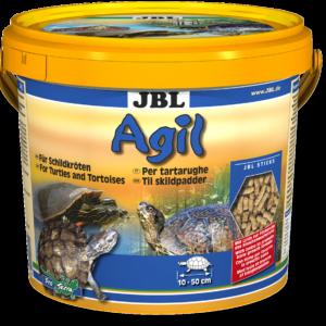 JBL Agil 2,5 L.