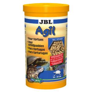 JBL Agil 1 L.