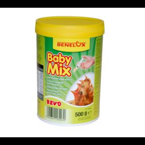 Bevo Baby-Mix 500 gr
