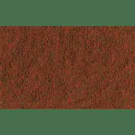 Tetra Cichlid Granules 500 ml