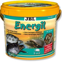 JBL Energil 2,5 L.