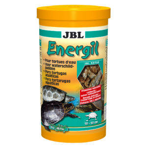 JBL Energil 1 L.