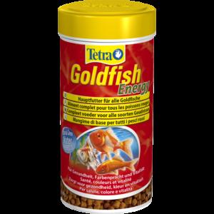 Tetra Goldfish Energy sticks