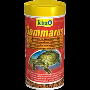 Tetra Gammarus 1 L.