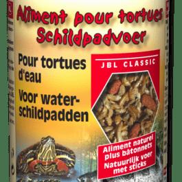 JBL Schildpadvoer 100 ml