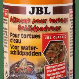 JBL Schildpadvoer 1 L.