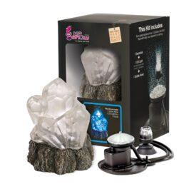 H2Show Deco kit Kristal