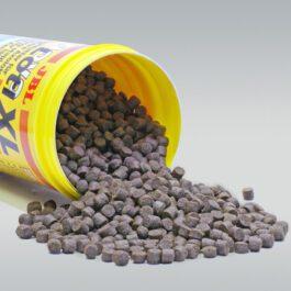 JBL NovoLotl  250 ml