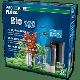 JBL ProFlora 160