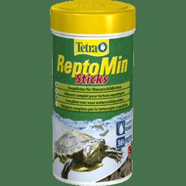 Tetra ReptoMin sticks 1 L.
