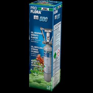 JBL ProFlora m500 Silver