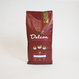 Delcon Light 12 kg