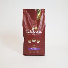 Delcon Regular plus kip 12 kg