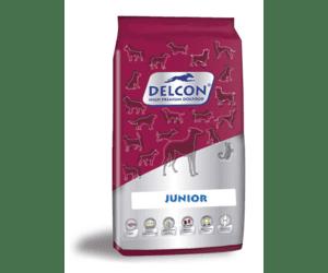 Delcon Junior 15 kg