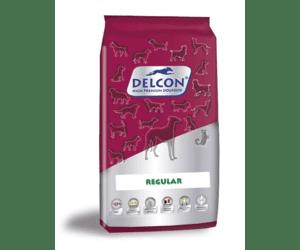 Delcon Regular 15 kg