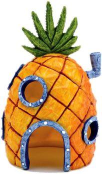 Ananas huis Spongebob  XXL