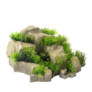 Aquascape combo Rock 2