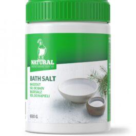 Natural Badzout 650 gr
