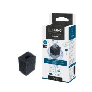 Ciano Foam small 1 st