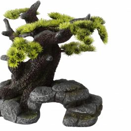 Deco Stone Bonsai
