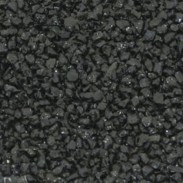 VDL Aquarium grind zwart 1-3 mm 10 kg