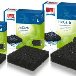 Juwel Biocarb Kool