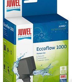 Juwel Pomp Eccoflow 10000