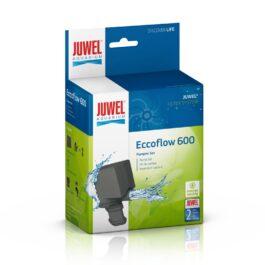Juwel Pomp Eccoflow 600