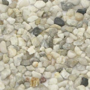 VDL Aquarium grind licht grof 3-6 mm 10 kg
