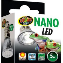 Nano LED 5 W