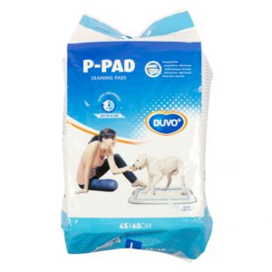 P-pad large