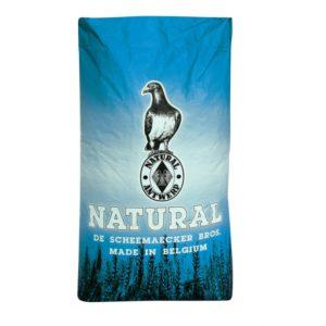 Natural Standard select 20 kg