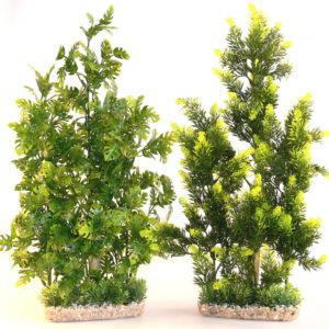 Sydeco Aquaplant giant 50 cm