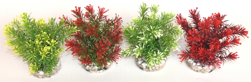 Sydeco Jungle small 15 cm