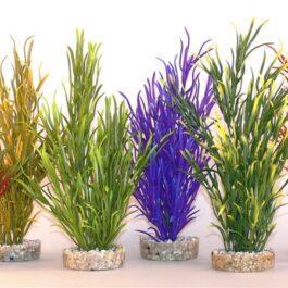 Sydeco Sea grass M 25 cm