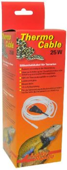 Thermo Cable 25W 4.8 M