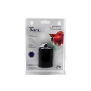 verwarmer Betta kit 8 W