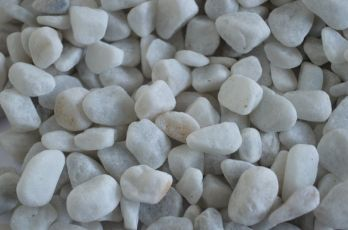VDL Carrara rond   2,5 kg