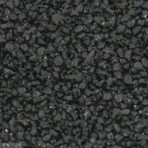 VDL Grind Edelsplit zwart 1-3mm   2,5 kg
