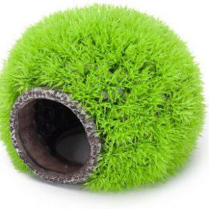 Grass hideaway Ř20,3 cm