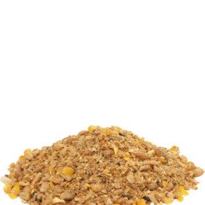 Versele Laga Gold 4 mash 20 kg