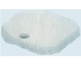 Eheim filterschijf wit voor 2222/2224-2322/2324